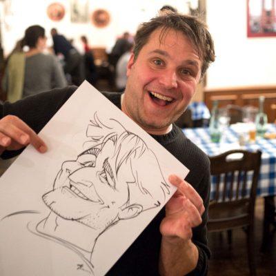 Schnellzeichnen_beste_live_Karikatur_Auf_Papier_138