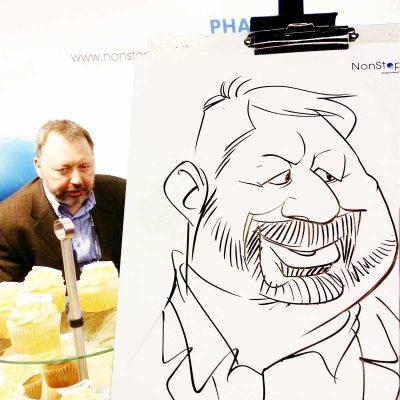 Schnellzeichnen_beste_live_Karikatur_Auf_Papier_152