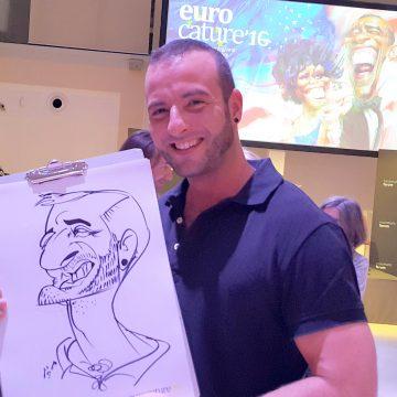 Schnellzeichnen_beste_live_Karikatur_Auf_Papier_05