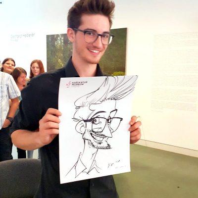 Schnellzeichnen_beste_live_Karikatur_Auf_Papier_06