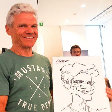 Schnellzeichnen_beste_live_Karikatur_Auf_Papier_28