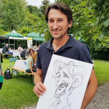 Schnellzeichnen_beste_live_Karikatur_Auf_Papier_44