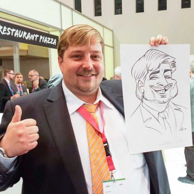 Schnellzeichnen_beste_live_Karikatur_Auf_Papier_53
