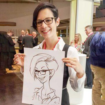 Schnellzeichnen_beste_live_Karikatur_Auf_Papier_55