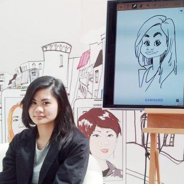 Schnellzeichnen_beste_live_Karikatur_Digital_28