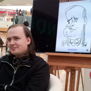 Schnellzeichnen_beste_live_Karikatur_Digital_36