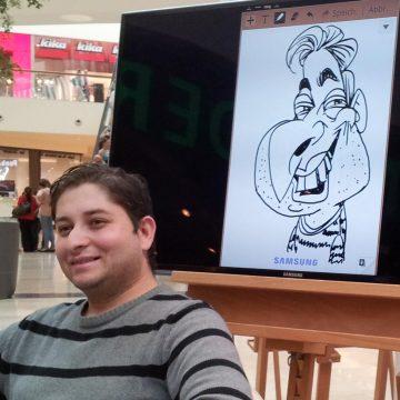 Schnellzeichnen_beste_live_Karikatur_Digital_37