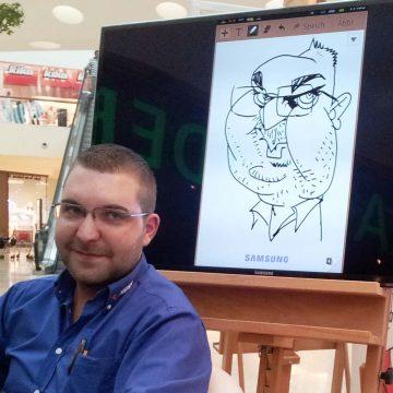 Schnellzeichnen_beste_live_Karikatur_Digital_40
