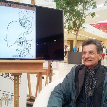 Schnellzeichnen_beste_live_Karikatur_Digital_48