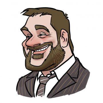 Schnellzeichnen_beste_live_Karikatur_Digital_Farbe_08