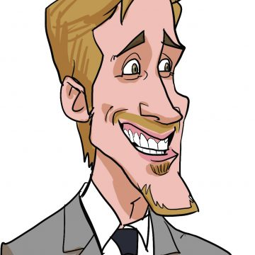 Schnellzeichnen_beste_live_Karikatur_Digital_Farbe_13