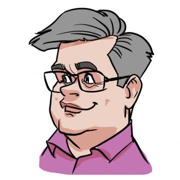 Schnellzeichnen_beste_live_Karikatur_Digital_Farbe_17