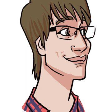 Schnellzeichnen_beste_live_Karikatur_Digital_iPad_Pro_Farbe_08
