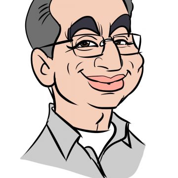 Schnellzeichnen_beste_live_Karikatur_Digital_iPad_Pro_Farbe_15