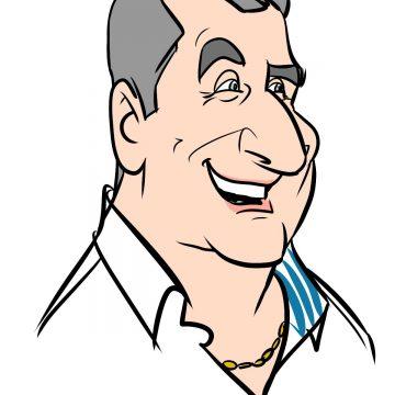 Schnellzeichnen_beste_live_Karikatur_Digital_iPad_Pro_Farbe_16