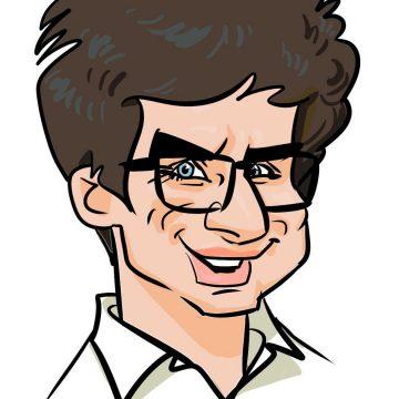 Schnellzeichnen_beste_live_Karikatur_Digital_iPad_Pro_Farbe_18