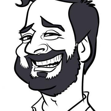 Schnellzeichnen_beste_live_Karikatur_Digital_iPad_Pro_SW_02