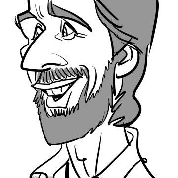 Schnellzeichnen_beste_live_Karikatur_Digital_iPad_Pro_SW_14