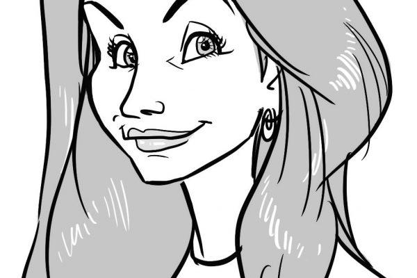 Schnellzeichnen_beste_live_Karikatur_Digital_iPad_Pro_SW_18