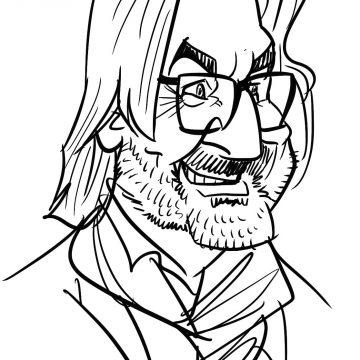 Schnellzeichnen_beste_live_Karikatur_Digital_iPad_Pro_SW_22