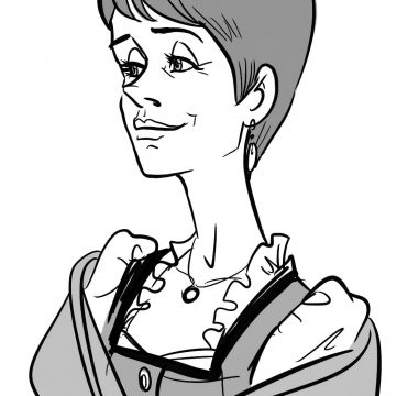 Schnellzeichnen_beste_live_Karikatur_Digital_iPad_Pro_SW_26