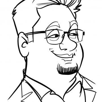 Schnellzeichnen_beste_live_Karikatur_Digital_iPad_Pro_SW_27