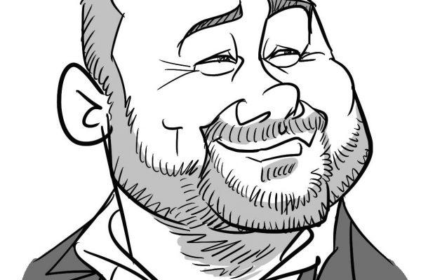 Schnellzeichnen_beste_live_Karikatur_Digital_iPad_Pro_SW_31