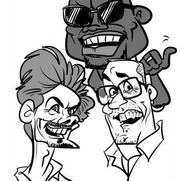 Schnellzeichnen_beste_live_Karikatur_Digital_iPad_Pro_SW_36
