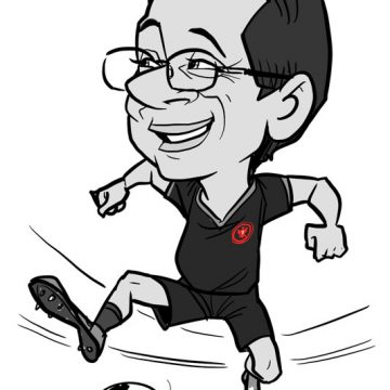 Xi-Ding-Karikatur-Charakter-Design-30