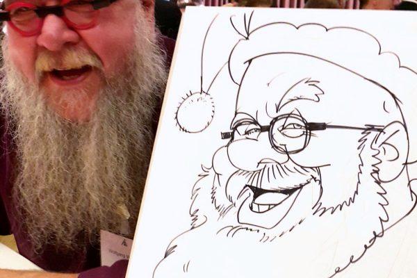Bester-Karikaturist-Schnellzeichner-in-Klagenfurt-Kaernten-07