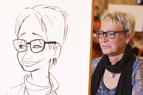 Bester-Karikaturist-Schnellzeichner-in-Wien-05