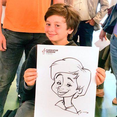 Bester-Karikaturist-Schnellzeichner-in-Wien-06
