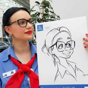 Bester-Karikaturist-Schnellzeichner-in-Wien-09