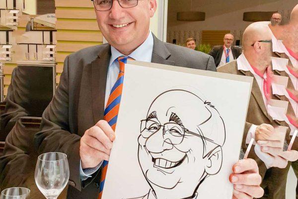 Bester-Karikaturist-Schnellzeichner-in-Wien-13