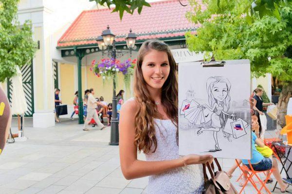 Karikaturist-Schnellzeichner-fuer-Marketing-in-Wien-02