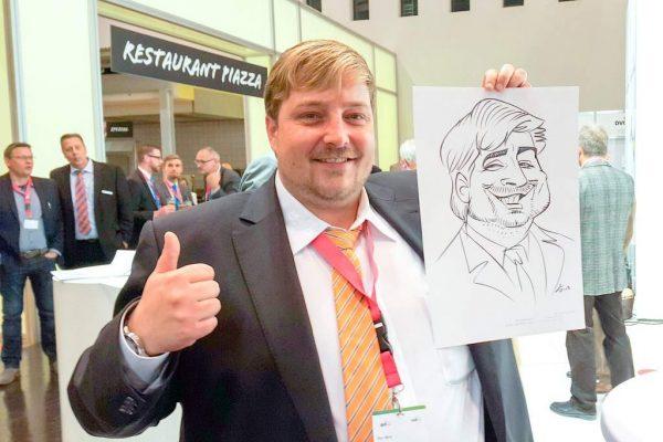 Karikaturist-Schnellzeichner-fuer-Marketing-in-Wien-03