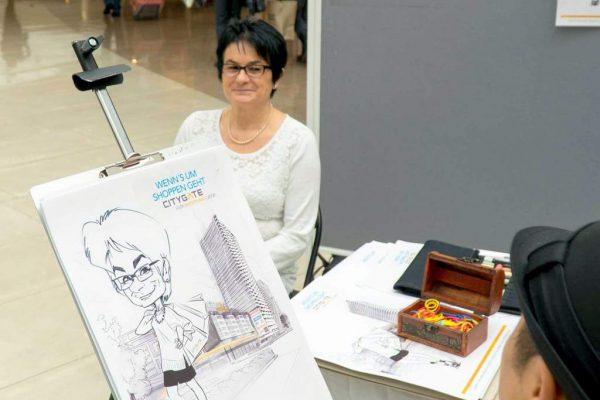 Karikaturist-Schnellzeichner-fuer-Marketing-in-Wien-13