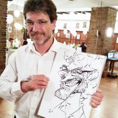 Schnellzeichnen_beste_live_Karikatur_Auf_Papier_068