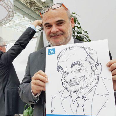 Schnellzeichnen_beste_live_Karikatur_Auf_Papier_39