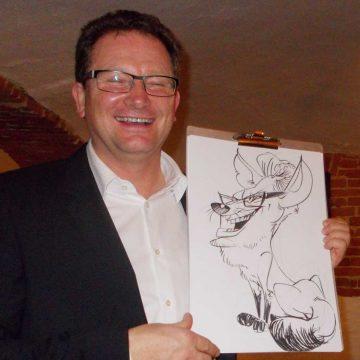 Schnellzeichnen_beste_live_Karikatur_Auf_Papier_62