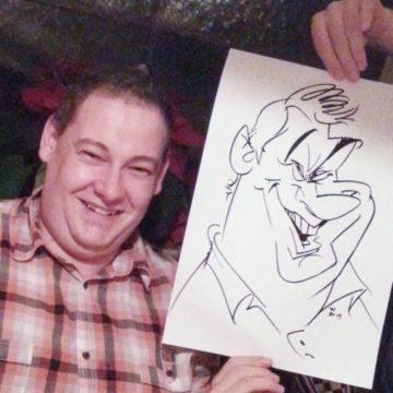 Schnellzeichnen_beste_live_Karikatur_Auf_Papier_65