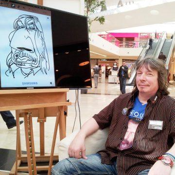 Schnellzeichnen_beste_live_Karikatur_Digital_02