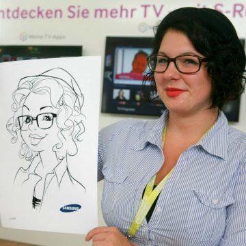 Schnellzeichnen_beste_live_Karikatur_Digital_13