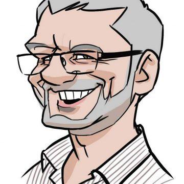 Schnellzeichnen_beste_live_Karikatur_Digital_Farbe_09