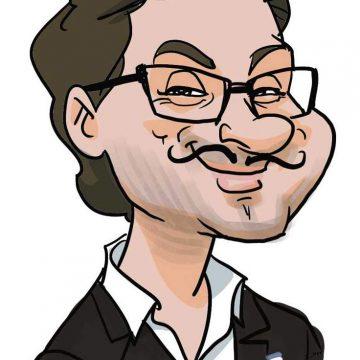 Schnellzeichnen_beste_live_Karikatur_Digital_Farbe_12