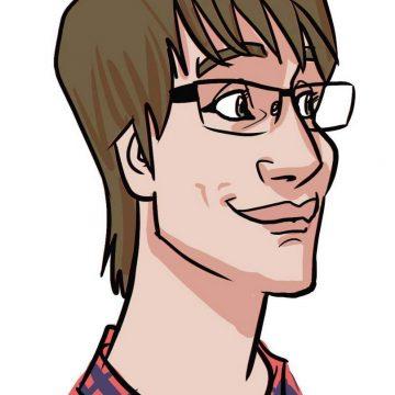 Schnellzeichnen_beste_live_Karikatur_Digital_Farbe_18