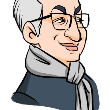 Schnellzeichnen_beste_live_Karikatur_Digital_Farbe_33