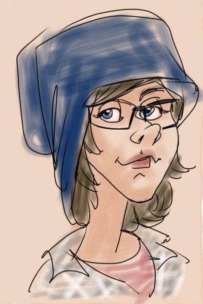 20120221_Samsung_Galaxy_Note_Karikatur_0095