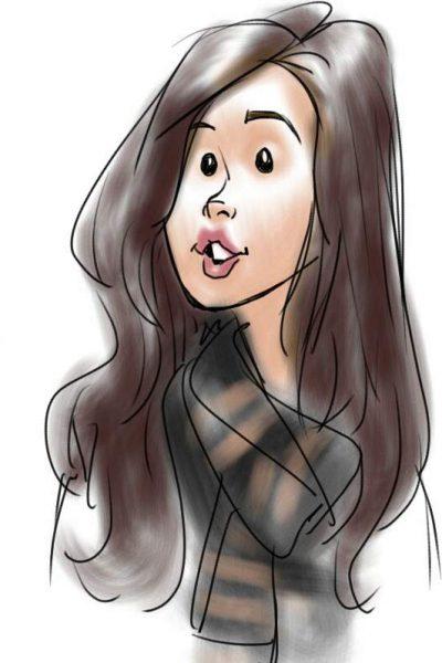 20120225_Samsung_Galaxy_Note_Karikatur_0346