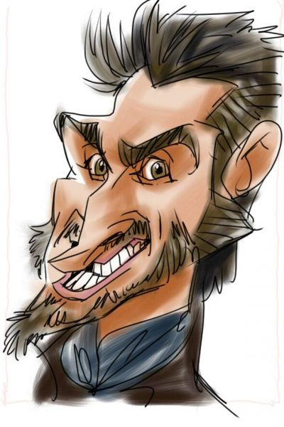 20120228_Samsung_Galaxy_Note_Karikatur_0427